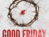 Good Friday_Square