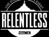 Relentless Event